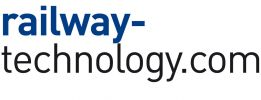 Railway-technology.com