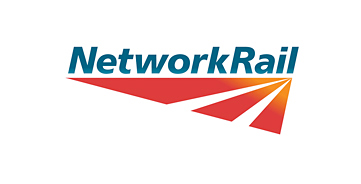 ERA_BlogImage_NetworkRail